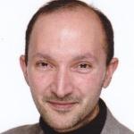 Michael Pandey