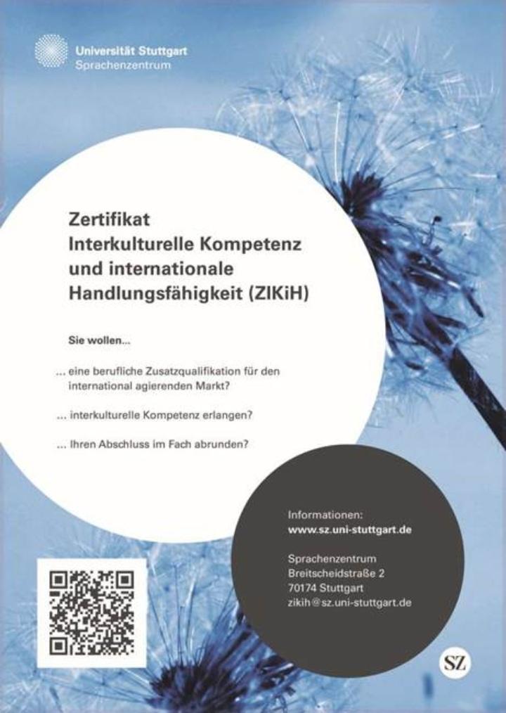ZIKiH (c) Sprachenzentrum