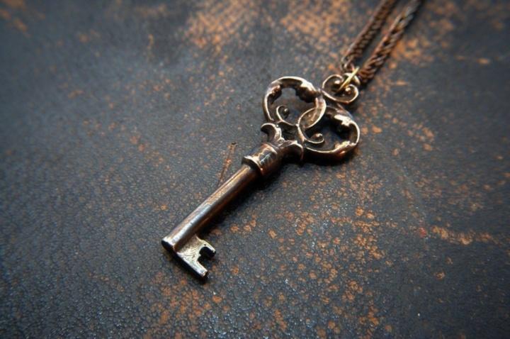 Symbolbild für Schlüsselqualifikationen