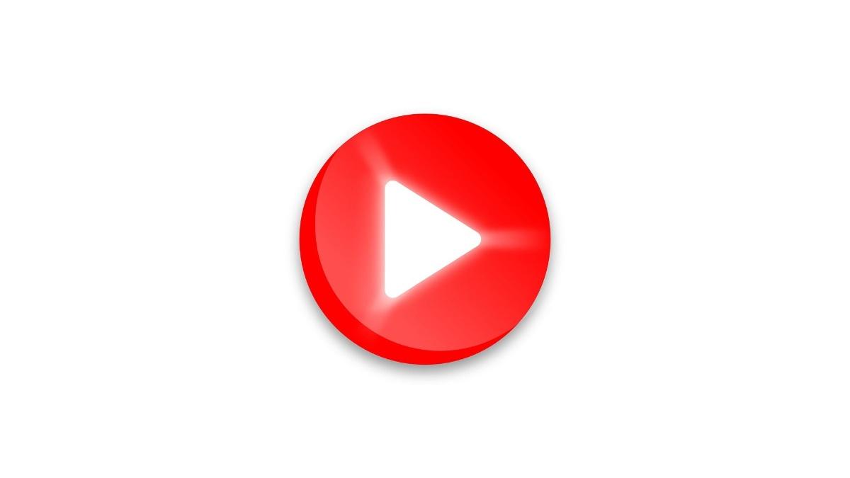 YouTube  (c)