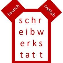 Logo der Schreibwerkstatt